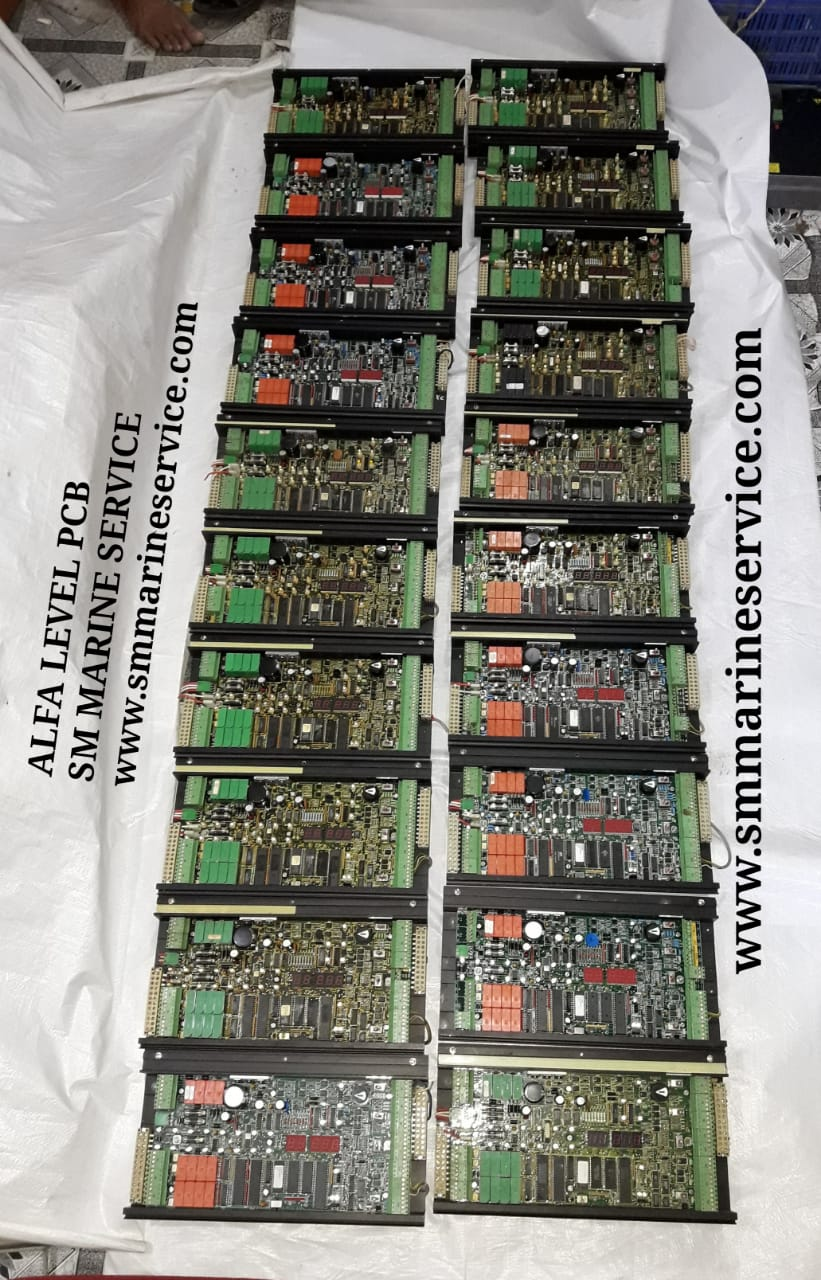 uploads/PhotoImages/ALFA_LEVEL_PCB.jpeg