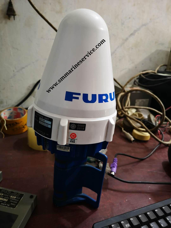 uploads/PhotoImages/Furuno_Inmarsat-C_IC-115_Antenna.jpg