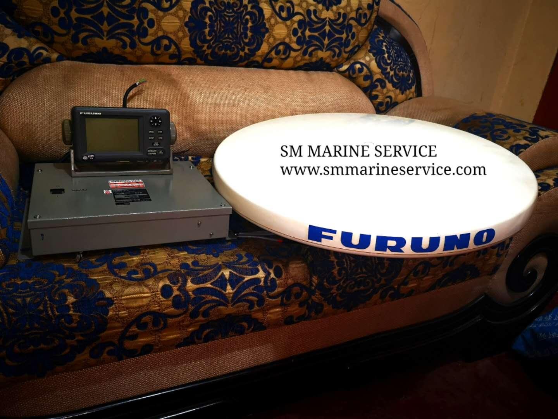 uploads/PhotoImages/Furuno_Satellite_Compass_SC50.jpg