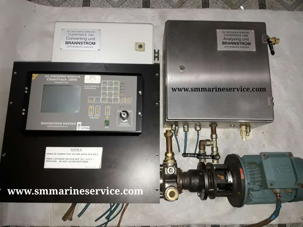 uploads/PhotoImages/Oil_Discharge_Monitoring_and_Control_system_CLEANTACK_100B.jpg