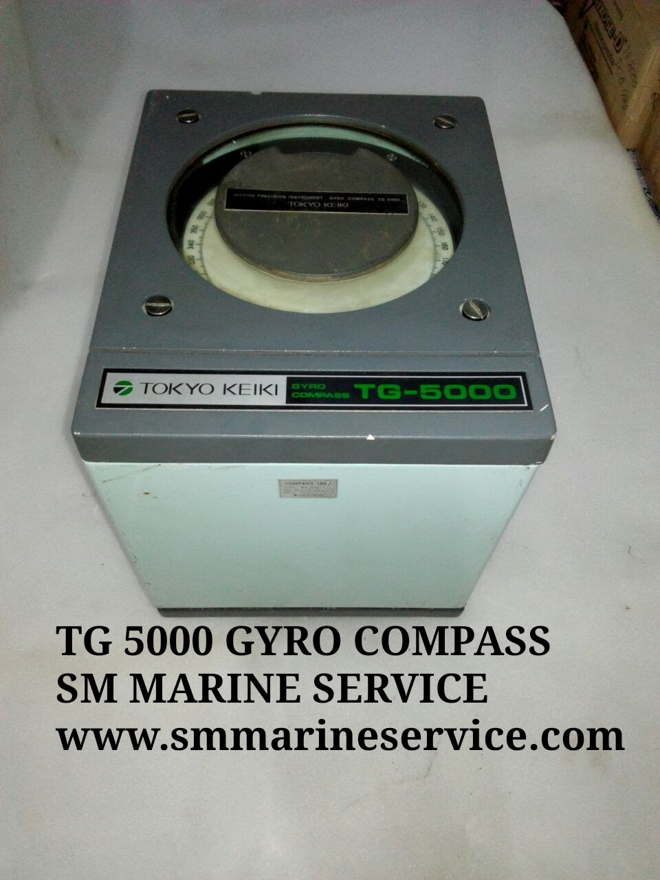 uploads/PhotoImages/TG-5000_GYRO_COMPASS.jpeg