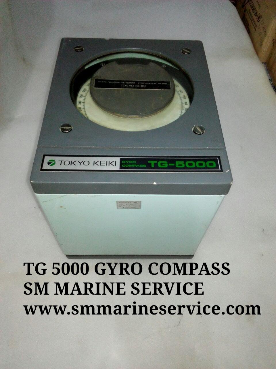 uploads/PhotoImages/TG-5000_GYRO_COMPASS.jpeg