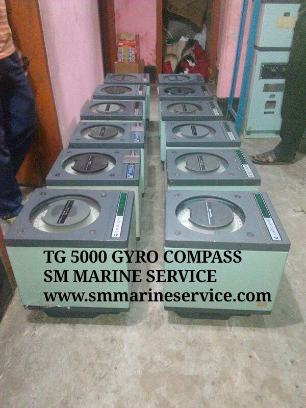 uploads/PhotoImages/TG-5000_GYRO_COMPASS_STOCK.jpeg
